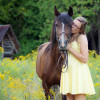 5 Raisons Pour Lesquelles Mon Cheval est Mon Meilleur Ami