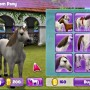 Horse breeding in pony friends 2