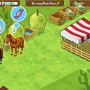 Breeding horses in horse haven game