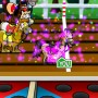 Horse Frenzy carnival horse game