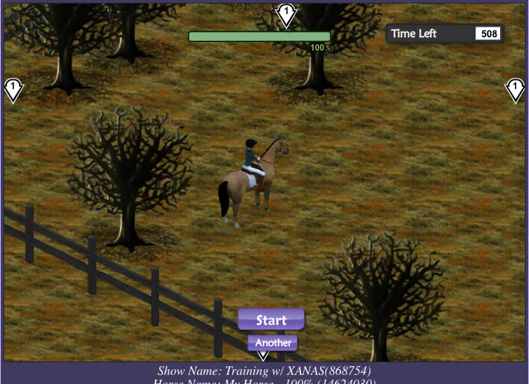 Jeux flash jeu en ligne chat 3d en communauté ou avec