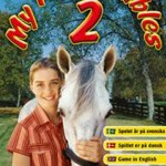 My pony stables 2 horse game for PC