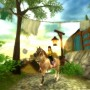 Best horse game ever - Star Stable