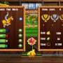 Horse racing winner 3D arcade horse game