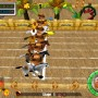 Horse racing winner 3D arcade horse game for iPhone and iPad