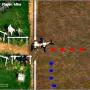 Horse training in horse illustrated championship season